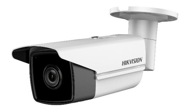 Camera HikVision DS-2CD2T43G0-I8 (Giá chưa bao gồm VAT)