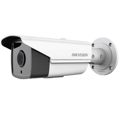 Camera IP Acusense 4.0 hồng ngoại 4.0 Megapixel HIKVISION DS-2CD2T43G2-4I (Chưa VAT)