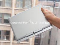 HP EliteBook 810 G2/core i5*4300U/4Gb/SSD128Gb/Cảm ứng tay như Ipad