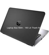 HP Elitebook 840G1/Corei5-4300U/4Gb/250Gb