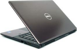 Dell Vostro 5480/ core i5-5200/4Gb/500Gb/VGA