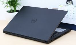 Dell Inspiron 3542/core i5-4210u/4Gb/500Gb/VGA 2Gb