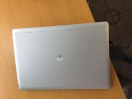 HP EliteBook Folio 9470M i5*3437U/4Gb/250Gb/320Gb