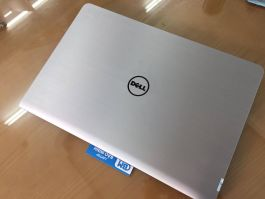 Dell Inspiron 5545/ AMD/4Gb/500Gb