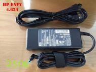 Sạc HP Envy 4.62A