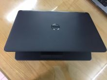 Dell Latitude E7450/i5-5300U /8Gb/SSD256Gb/Full HD IPS