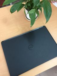 Dell Latitude E7450/i7-5600U /8Gb/SSD256Gb/Full HD