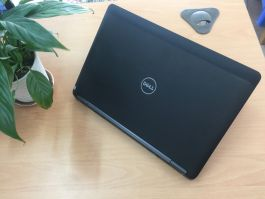 Dell Latitude E7250 /i5-5300U/4Gb/ssd256G/FHD cảm ứng/Intel HD 5500
