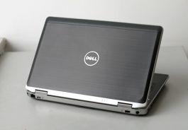 Dell LatitudeE6430s/ core i5-3320M/4Gb/250Gb