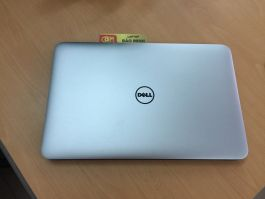Dell XPS 13-L321X /Core i5-2467M/ 4GB/SSD 128GB/13.3""