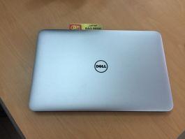 """Dell XPS 13-L321X /Core i5-2467M/ 4GB/SSD 128GB/13.3"""""""