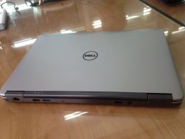 "Dell Latitude E7240/ core i5-4300U/4Gb/ssd128Gb/12.5""HD/VGA Intel Graphics 4400"