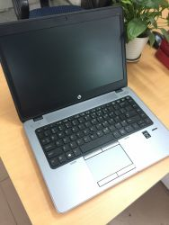 HP Elitebook 840G2/core i5- 5300U/ 4Gb/ 320Gb