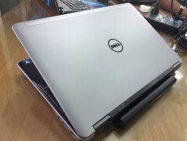 Dell Latitude E6540/core i7-4800MQ/ 8Gb/256Gb/ FullHD/ AMD Radeon 8790