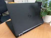 Dell Latitude E7470/ corei5-6300u/8Gb/ssd256gb/Full HD
