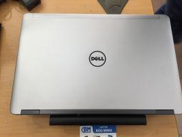 Dell Precision M2800/core i7-4800MQ/8gb/500gb/AMD W4170M/FHD
