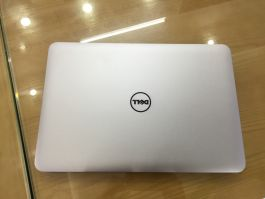 Dell Precision M3800 /core i7-4712HQ| 8GB|SSD256gb | 15.6″ 3K| VGA K1100M