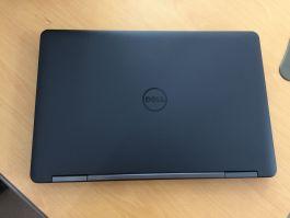 DELL Latitude E5540/core i7-4600u/4gb/SSD 256/Nvidia GT720M 2gb