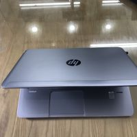HP Folio 1040 G1/ core i5-4300u/4gb/ssd 128gb/FullHD cảm ứng