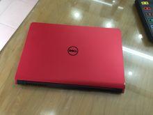 Dell Inspiron 7559|core i5- 6300HQ| RAM 4gb|HDD 500gb| GTX 960M (4gb) |FullHD
