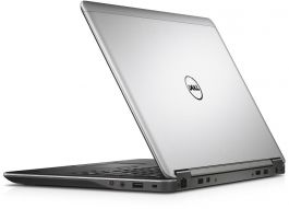 Dell Latitude E7440/core i5-4300u/ Ram 4gb/ SSD 120gb
