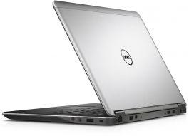 Dell Latitude E7440/core i5-4300u/ Ram 4gb/ SSD 120gb