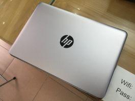 HP Folio 1020 G1/ core M-5Y71/ RAM 8Gb/ SSD 256GB/ 12.5'' 2K cảm ứng