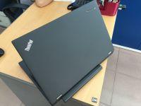 LENOVO THINKPAD W541 | i7-4810MQ | Ram 8GB | SSD 256GB |Màn 2k IPS | Nvidia K1100M