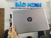 HP Folio 1020 G1/ core M-5Y71/ RAM 8Gb/ SSD 256GB/ 12.5'' Full HD IPS