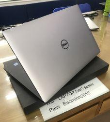 Dell XPS 9550/ Core i5-6300HQ/  Ram 16Gb/ SSD 256Gb/  NVIDIA GTX 960M(2Gb)/  15.6″ FullHD IPS