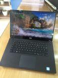 Dell XPS 9560/ Core i5-7300HQ/ Ram 16Gb/ SSD 256Gb/ NVIDIA GTX 1050(4Gb)/ 15.6″ FullHD IPS