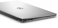 """Dell XPS 9360/ core i7-7500u /RAM 8gb/SSD 256gb/Màn 13.3"""" FullHD"""