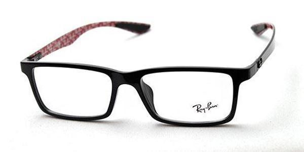 RX8901F 2000