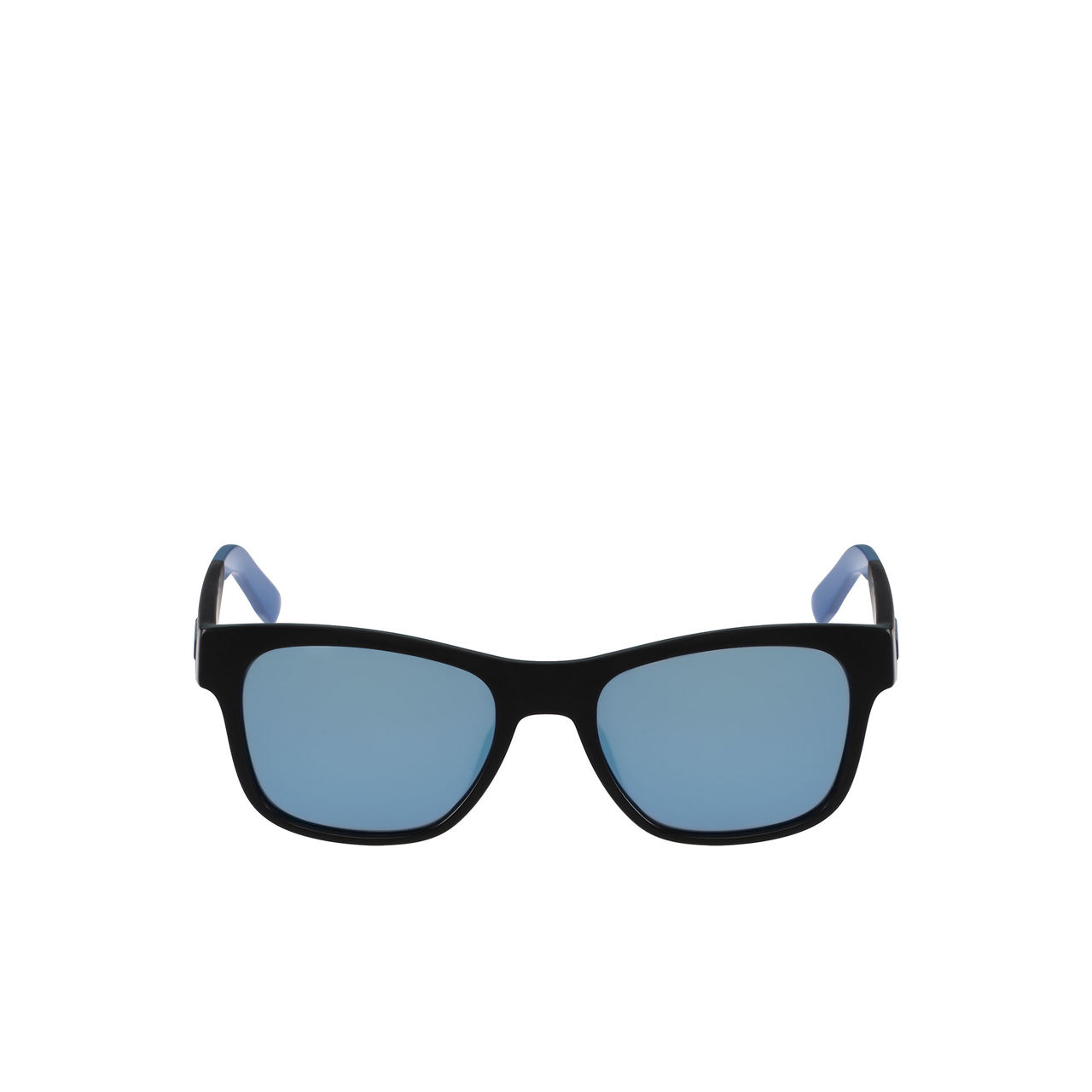 LACOSTE COLOR BLOCK SUNGLASSES 001