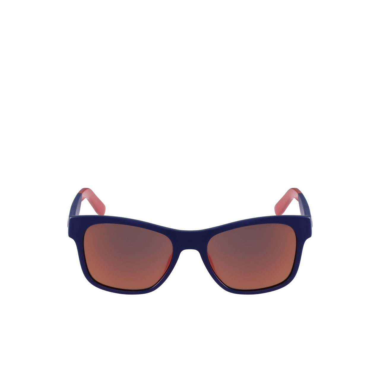 LACOSTE COLOR BLOCK SUNGLASSES 424