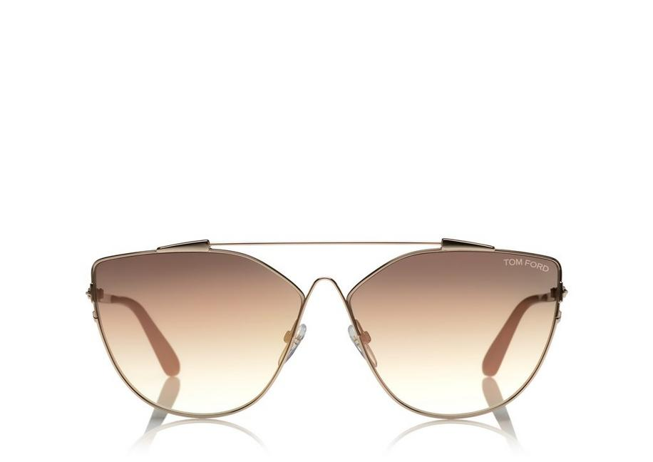 TOM FORD FT0563