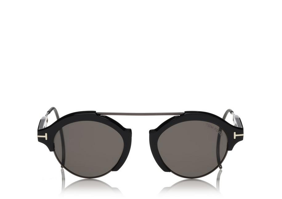 TOM FORD FT0631