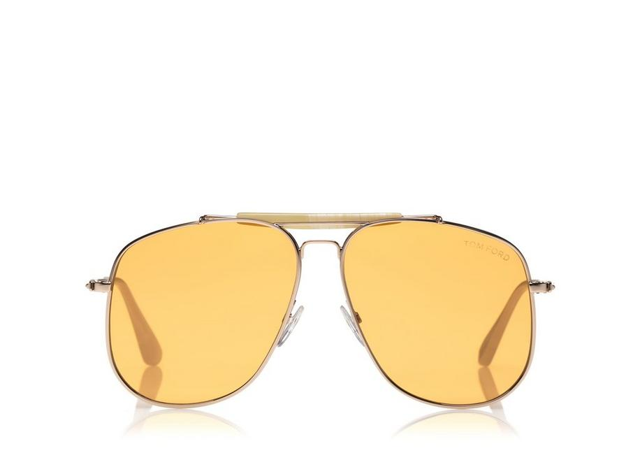 TOM FORD FT0557