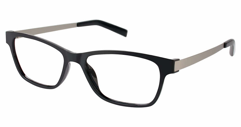 aristar-18428-eyeglasses-538