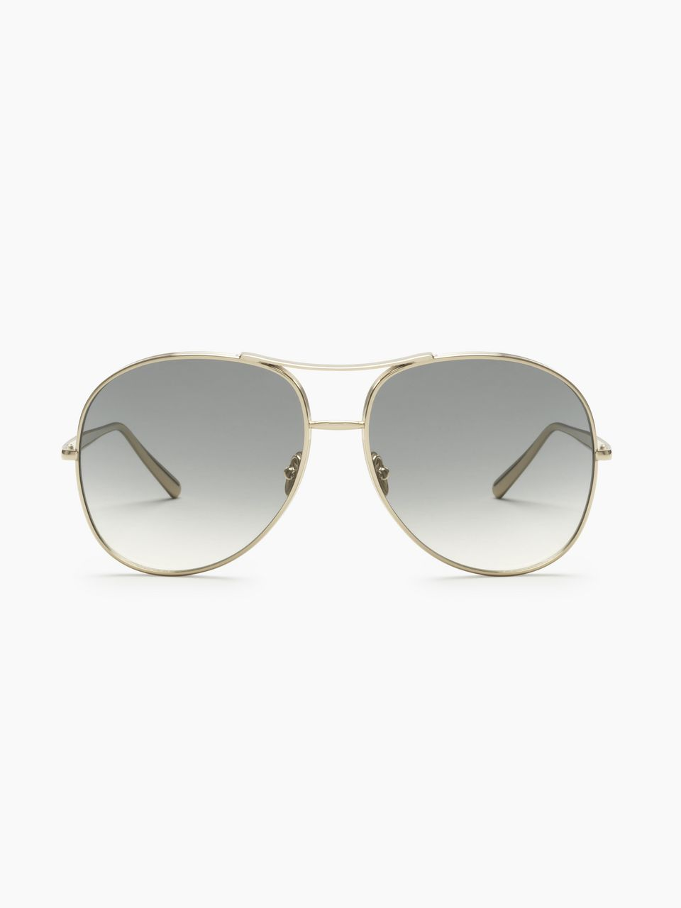 CHOLOE Nola aviator