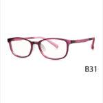 BD5000B31-150x150