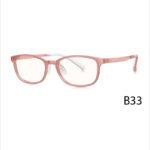 BD5000B33-150x150