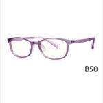 BD5000B50-150x150