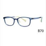 BD5000B70-150x150