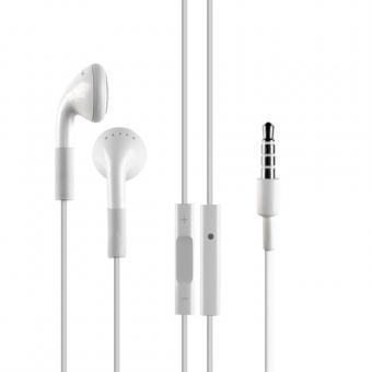 Tai nghe iPhone 4 Zin LK