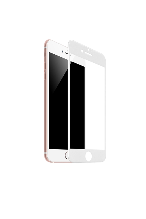 GH3 - Cường lực FULL iPhone 6,6+,6S,6S+,7,7+
