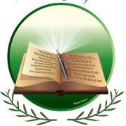 Y võ văn chương tạo nên bản lĩnh Nguyễn Hữu Khai