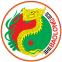 logo cty 2-01