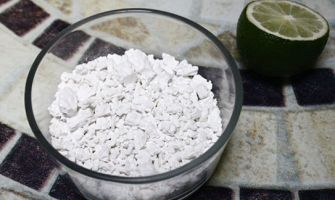 Tapioca Starch Market Trends