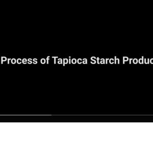 Procedure TBS